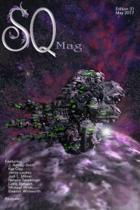 edition-31-cover