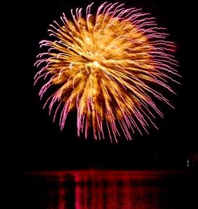 firework_1
