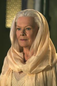 picture-of-judi-dench-in-the-chronicles-of-riddick-large-picture