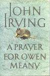 200px-PrayerForOwenMeany
