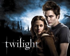 twilight poster_9