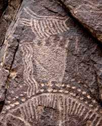 parowanpetroglyph