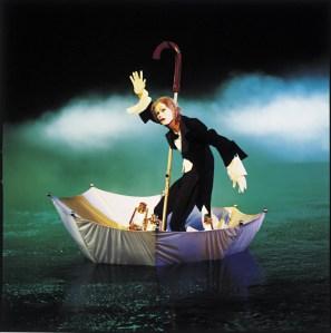 Cirque du Soleil - O - Eugen07_Veronique_Vial