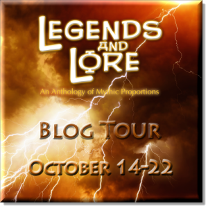 LegendsandLore_blogtour500px