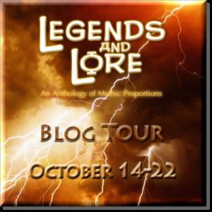 LegendsandLore_blogtour500px