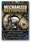 MechanizedMasterpieces