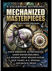 MechanizedMasterpieces