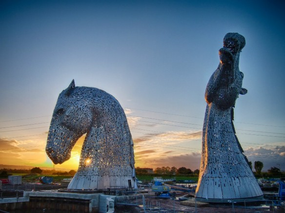1218x910_Kelpies_sunset