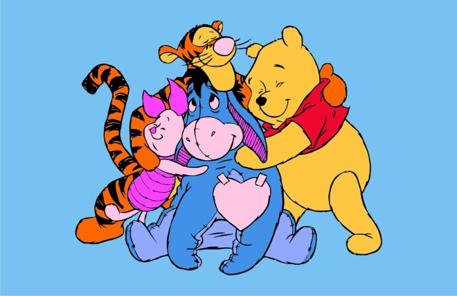 winnie_the_pooh-family-front