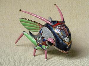 fantasy creature 5