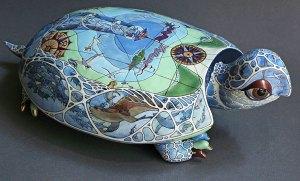 porcelain_sculptures_04