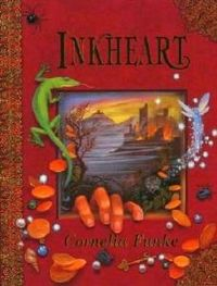200px-Inkheart_book