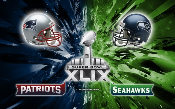 Pats-vs-Hawks-49-Super-Bowl-2015-Background-Banner-Cover