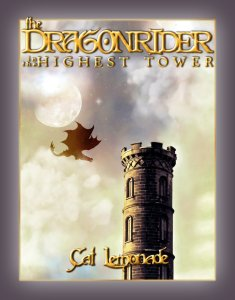 the_dragonrider_in_the_highest_tower_by_catlemonade-d8c3s78
