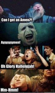 harry-potter-memes-amen