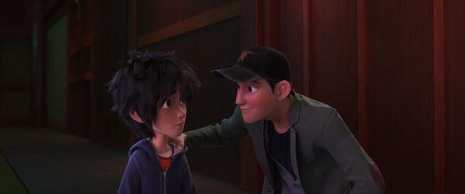 Tadashi_and_Hiro_