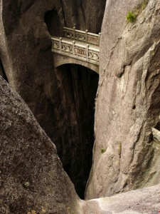 Bridge-of-Immortals-7