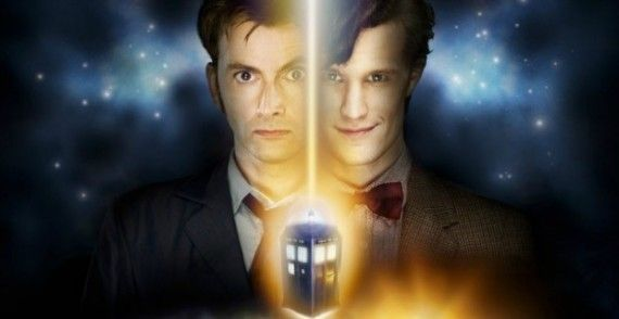doctor-who-more-smith-tennant-570x294