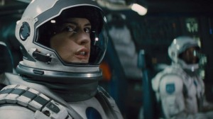 interstellar-anne-hathaway