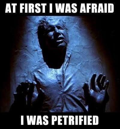 i-was-petrified