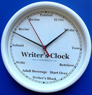 writers-clock[1][1]