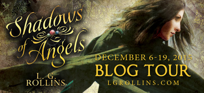 Shadows of Angels Blog Tour Image.jpg