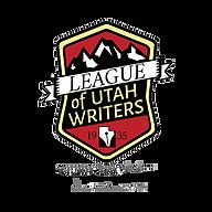LUW logo.png