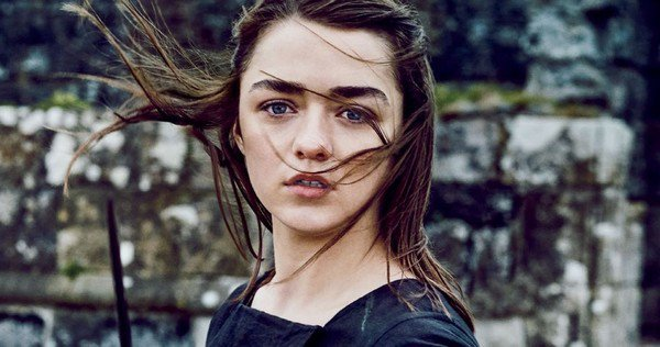 Game-Of-Thrones-Season-7-Arya-Stark-Set