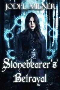 Stonebearer's Betrayal