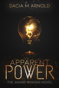 Apparent Power corrected